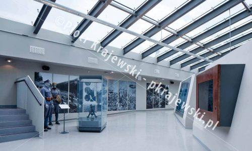 zamosc-muzeum-fortyfikacji-i-broni_W_IMG_5775