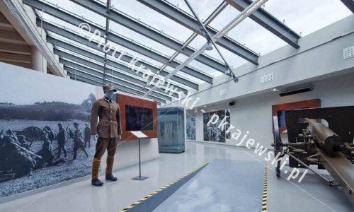 zamosc-muzeum-fortyfikacji-i-broni_W_IMG_5787