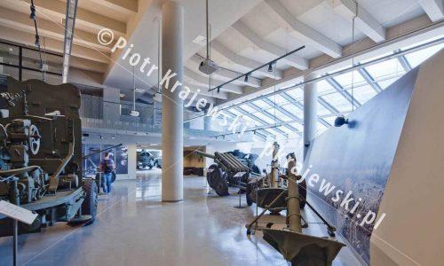 zamosc-muzeum-fortyfikacji-i-broni_W_IMG_5802