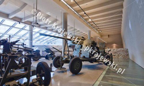 zamosc-muzeum-fortyfikacji-i-broni_W_IMG_5805