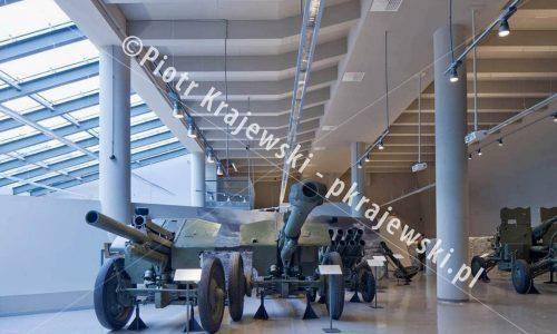 zamosc-muzeum-fortyfikacji-i-broni_W_IMG_5814