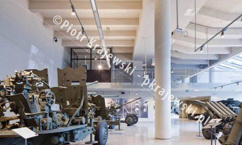 zamosc-muzeum-fortyfikacji-i-broni_W_IMG_5835