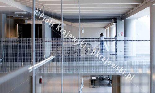 zamosc-muzeum-fortyfikacji-i-broni_W_IMG_5881