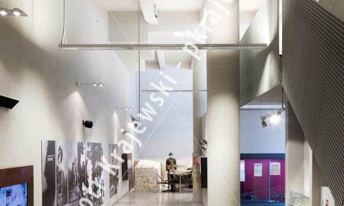 zamosc-muzeum-fortyfikacji-i-broni_W_IMG_5888