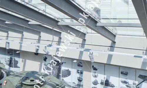 zamosc-muzeum-fortyfikacji-i-broni_W_IMG_5951