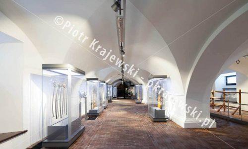 zamosc-muzeum-fortyfikacji-i-broni_W_IMG_5991