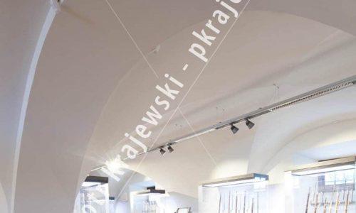 zamosc-muzeum-fortyfikacji-i-broni_W_IMG_5994