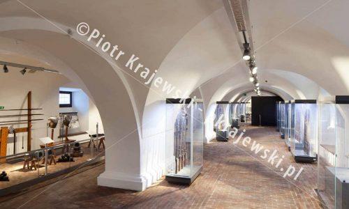 zamosc-muzeum-fortyfikacji-i-broni_W_IMG_6013