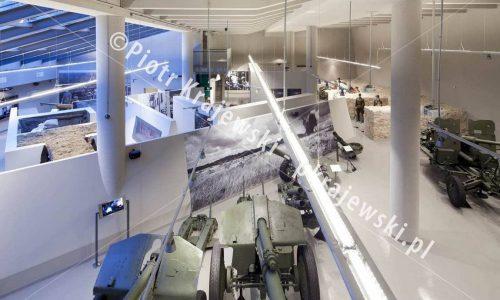 zamosc-muzeum-fortyfikacji-i-broni_W_IMG_6031