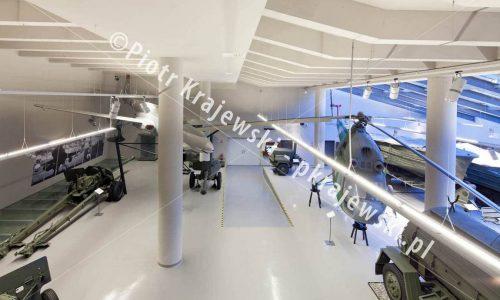 zamosc-muzeum-fortyfikacji-i-broni_W_IMG_6033