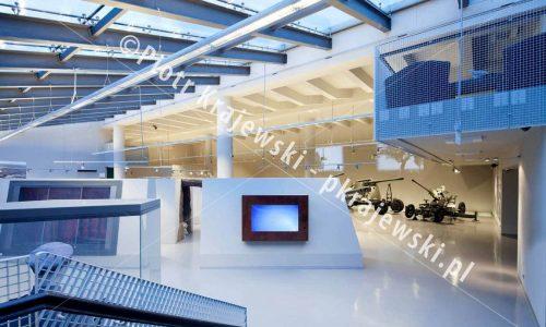 zamosc-muzeum-fortyfikacji-i-broni_W_IMG_6034