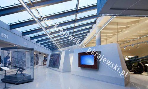 zamosc-muzeum-fortyfikacji-i-broni_W_IMG_6036