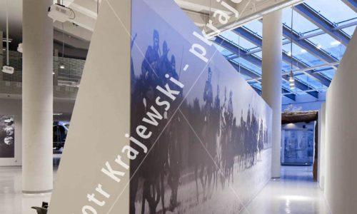 zamosc-muzeum-fortyfikacji-i-broni_W_IMG_6039