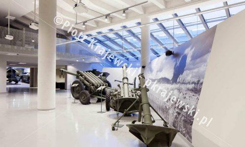 zamosc-muzeum-fortyfikacji-i-broni_W_IMG_6042