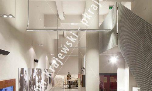 zamosc-muzeum-fortyfikacji-i-broni_W_IMG_6045