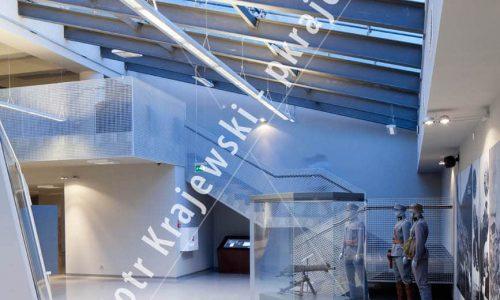 zamosc-muzeum-fortyfikacji-i-broni_W_IMG_6050