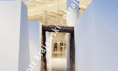 zamosc-muzeum-fortyfikacji-i-broni_W_IMG_6052