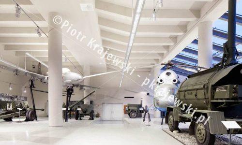 zamosc-muzeum-fortyfikacji-i-broni_W_IMG_6054