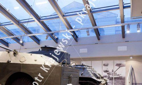 zamosc-muzeum-fortyfikacji-i-broni_W_IMG_6056