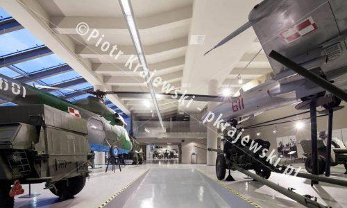zamosc-muzeum-fortyfikacji-i-broni_W_IMG_6060