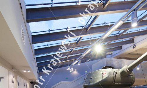 zamosc-muzeum-fortyfikacji-i-broni_W_IMG_6063