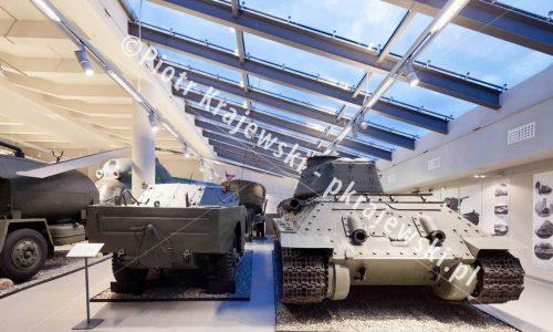 zamosc-muzeum-fortyfikacji-i-broni_W_IMG_6065