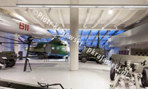 zamosc-muzeum-fortyfikacji-i-broni_W_IMG_6069