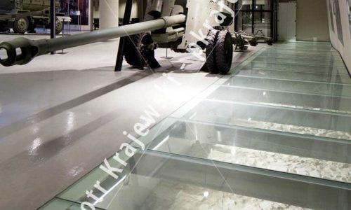 zamosc-muzeum-fortyfikacji-i-broni_W_IMG_6072
