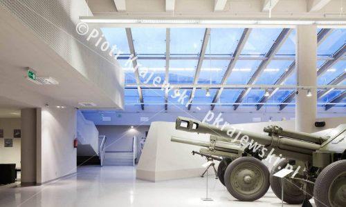 zamosc-muzeum-fortyfikacji-i-broni_W_IMG_6077
