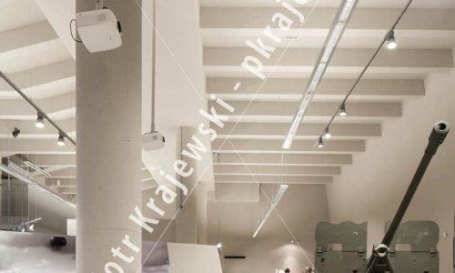 zamosc-muzeum-fortyfikacji-i-broni_W_IMG_6079