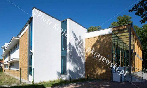 zbaszyn-szkola-muzyczna_D_5D3_7588