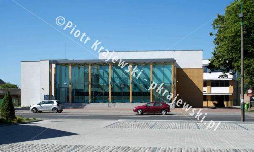 zbaszyn-szkola-muzyczna_D_5D3_7639