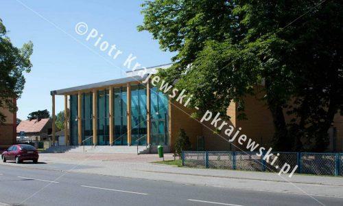 zbaszyn-szkola-muzyczna_D_5D3_7640