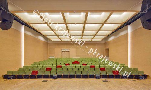 zbaszyn-szkola-muzyczna_W_5D3_7688