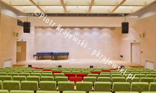 zbaszyn-szkola-muzyczna_W_5D3_7715