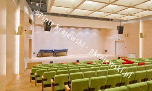 zbaszyn-szkola-muzyczna_W_5D3_7718