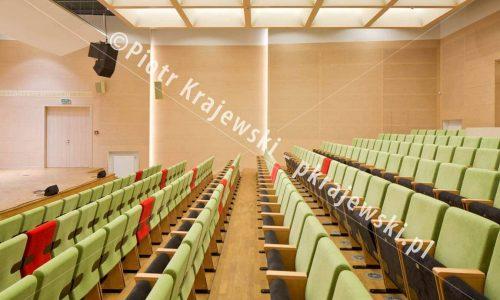 zbaszyn-szkola-muzyczna_W_5D3_7722