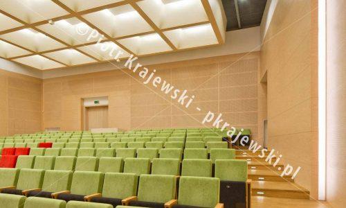 zbaszyn-szkola-muzyczna_W_5D3_7728