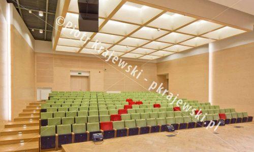 zbaszyn-szkola-muzyczna_W_5D3_7734