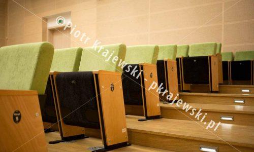 zbaszyn-szkola-muzyczna_W_5D3_7755