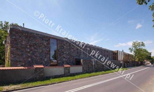 zelazowa-wola-muzeum_IMG_4682
