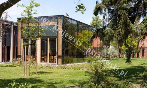 zelazowa-wola-muzeum_IMG_4708