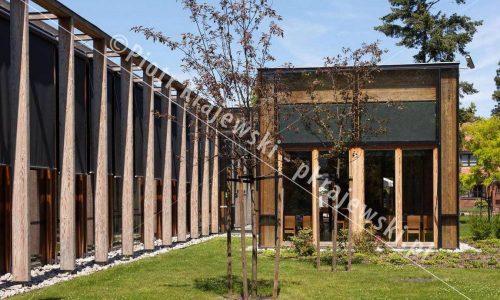 zelazowa-wola-muzeum_IMG_4710