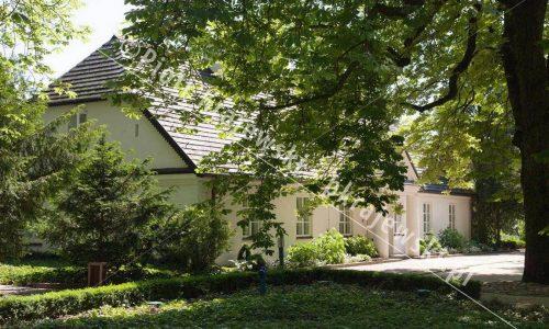 zelazowa-wola-muzeum_IMG_4717