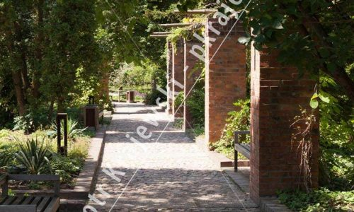 zelazowa-wola-muzeum_IMG_4718
