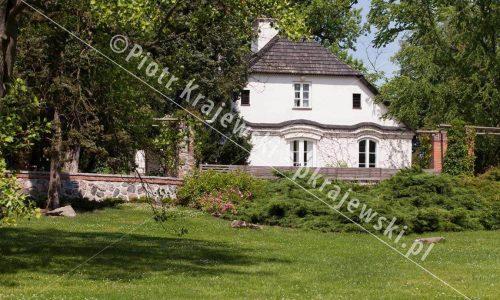 zelazowa-wola-muzeum_IMG_4725
