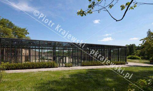 zelazowa-wola-muzeum_IMG_4734