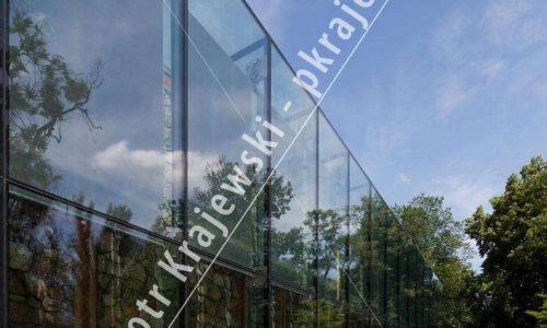 zelazowa-wola-muzeum_IMG_4745