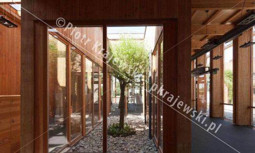 zelazowa-wola-muzeum_IMG_4763