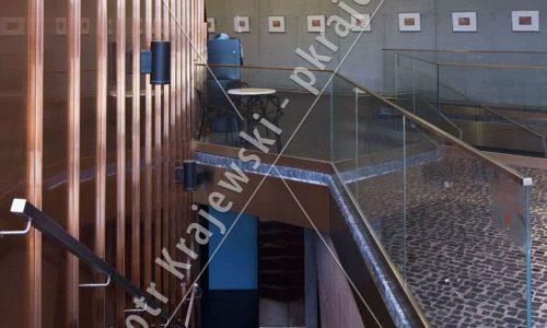 zory-muzeum-ognia_5D3_4986